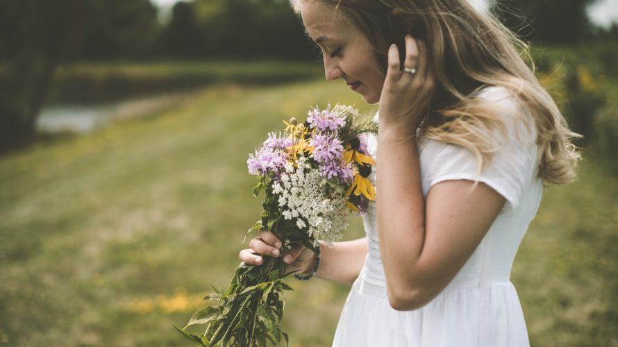 「ボタニカル系オールインワンジェル5選!美容のプロも認める植物のチカラ」
