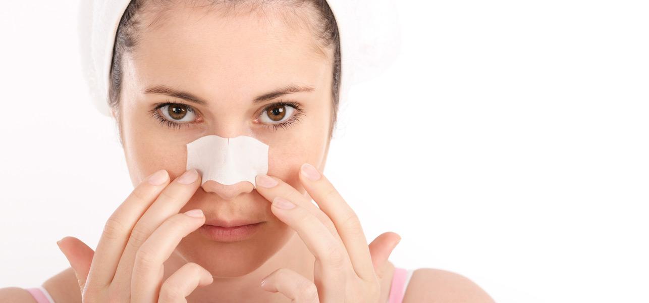 まずはシンプルな洗顔&保湿ケアを