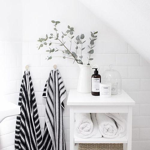 乾燥肌の洗顔料の選び方
