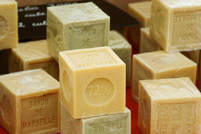 敏感肌の洗顔料の選び方