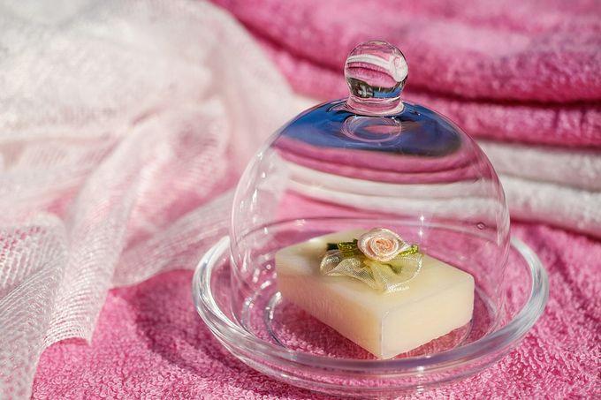 敏感肌におすすめの洗顔方法