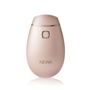 皮膚科医が開発!肌の引き締め特化美顔器「NEWAリフト」