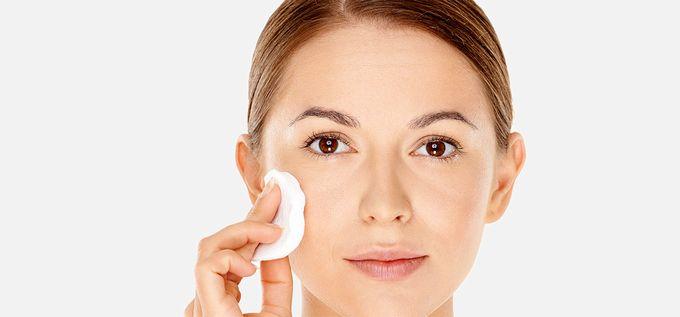 敏感肌におすすめのスキンケア方法