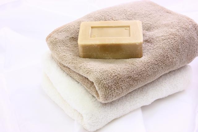 脂性肌におすすめの洗顔方法
