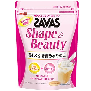 30s-beauty-item2