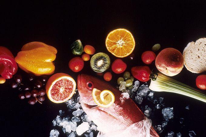 敏感肌を改善する生活習慣