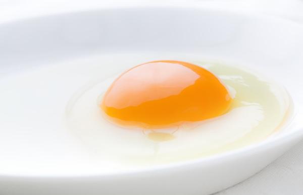 卵殻膜って