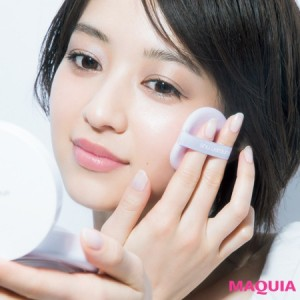 Cushion foundation04