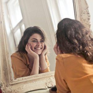 美肌菌の化粧品ってどんなもの?美肌菌がもたらす美肌効果とは!