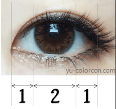 adult-eyemake-color-contacts02