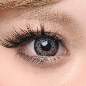 adult-eyemake-color-contacts04