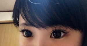 adult-eyemake-color-contacts05