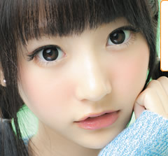 adult-eyemake-color-contacts06