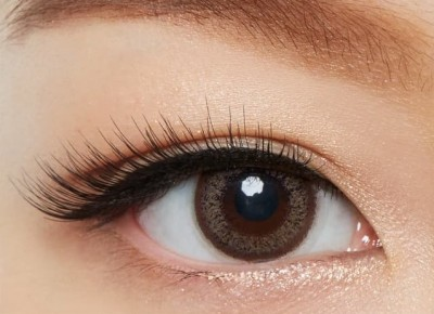 adult-eyemake-color-contacts07