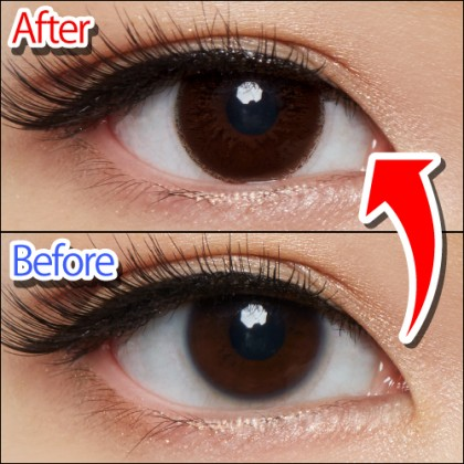 adult-eyemake-color-contacts12