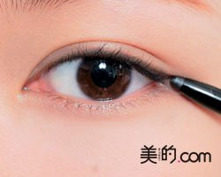 adult-eyemake-color-contacts14