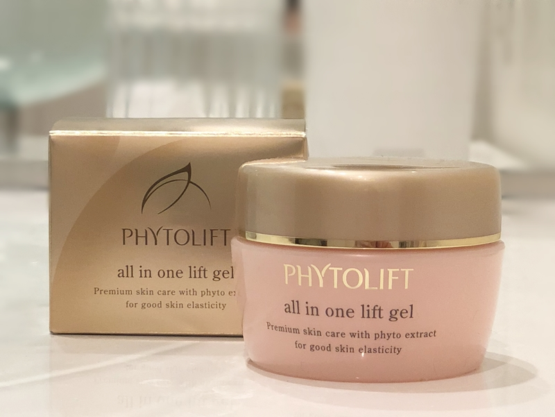 all-in-one-gel-phytolift-2