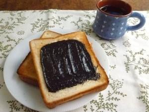 anti-grauhair-food-menu02