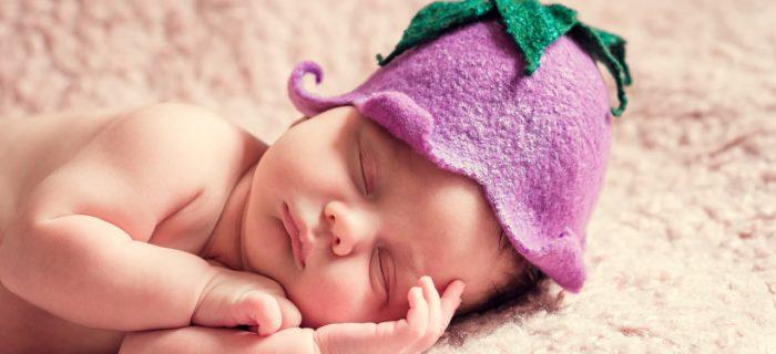 デリケートな赤ちゃんの肌におすすめのオーガニックシャンプー3選♡