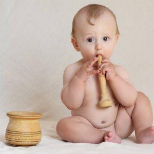 赤ちゃん用の入浴剤にはメリットいっぱい!入浴剤の使い方や注意点をご紹介