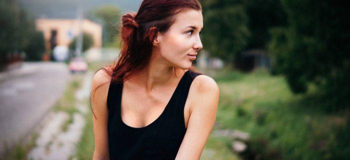 敏感肌をなんとかしたい!乳液の選び方・使い方を変えれば症状を和らげる?!