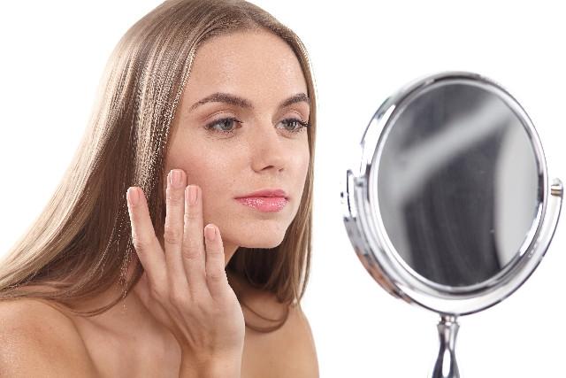 敏感肌を改善して化粧を楽しもう!