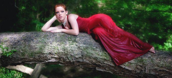 抱き枕で妊娠中の不快な症状を解消!妊婦におすすめの抱き枕の使い方