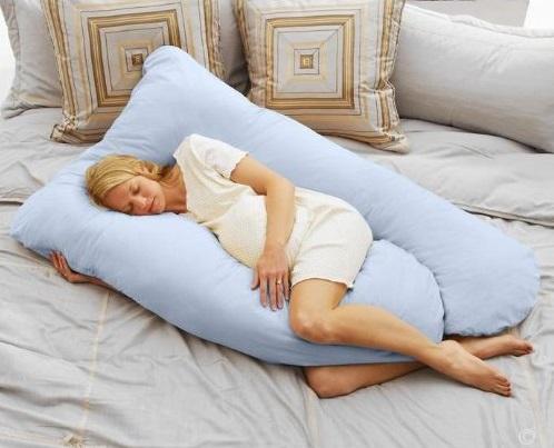 抱き枕の選び方