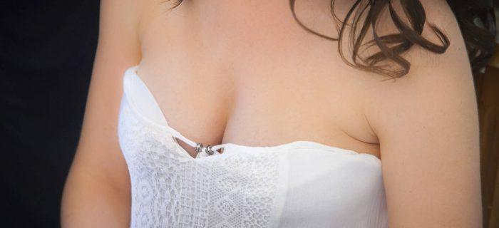 卒乳後の小さくなったおっぱいに効果的な3種類のバストアップ方法