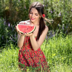 夏に湯たんぽ?冷え性のよくある「冷え対策」を超越しよう!妊活と内臓の冷え対策のお話
