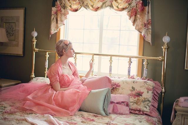 目覚めを良くする習慣