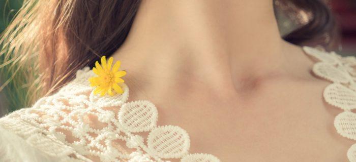 首イボの原因は?セルフケアに使えるおすすめ首イボクリーム5選