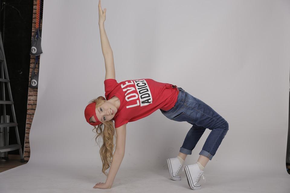 dance-diet01