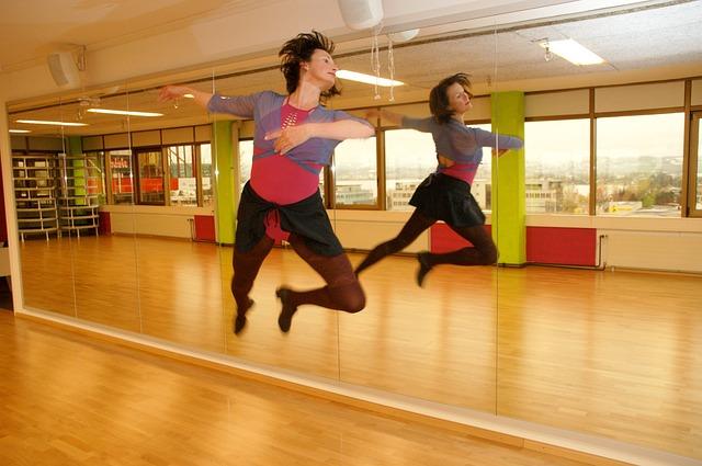dance-diet07