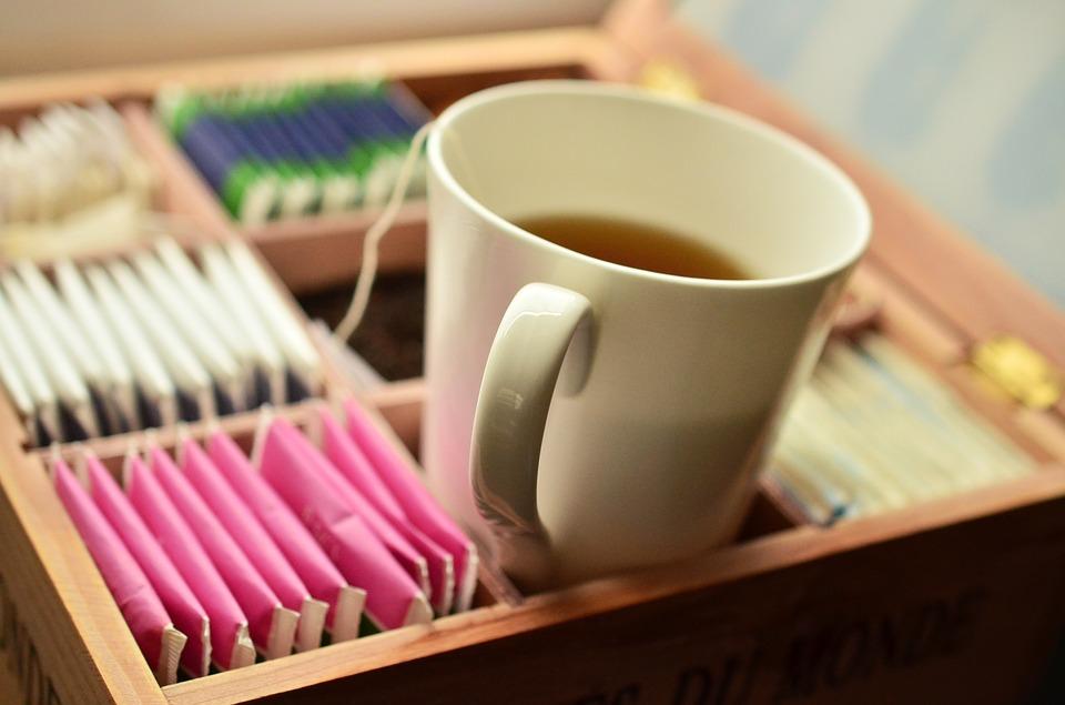 detopx-herbal-tea-diet13