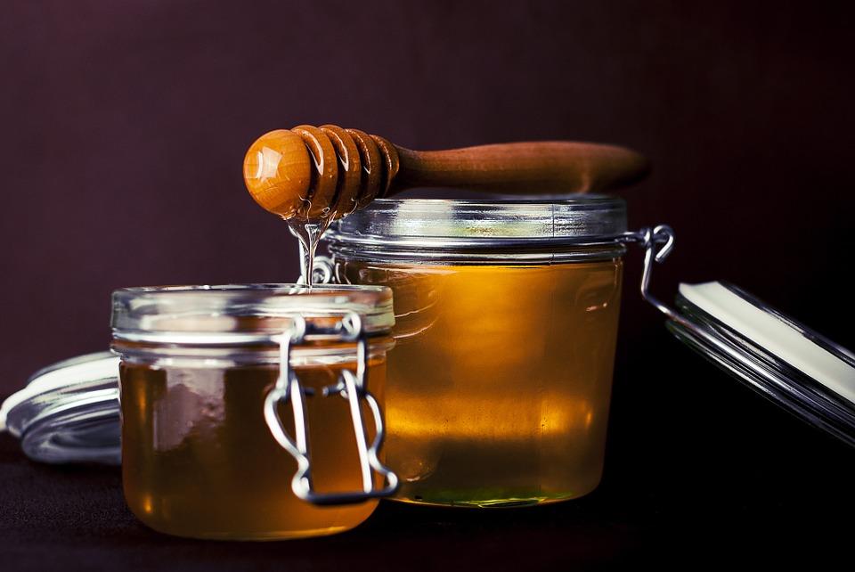 detopx-herbal-tea-diet17