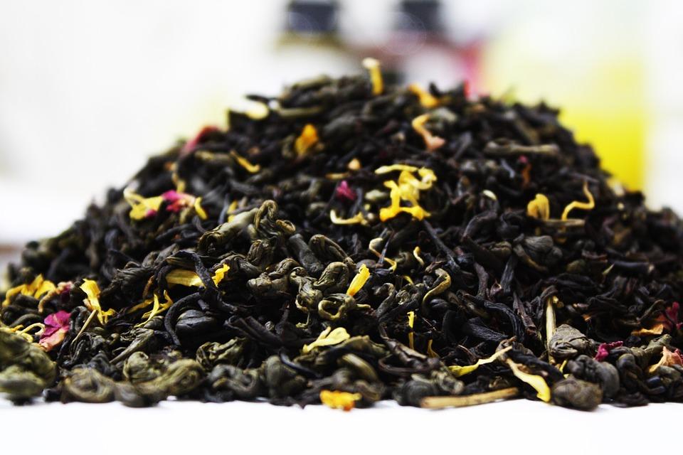detopx-herbal-tea-diet18