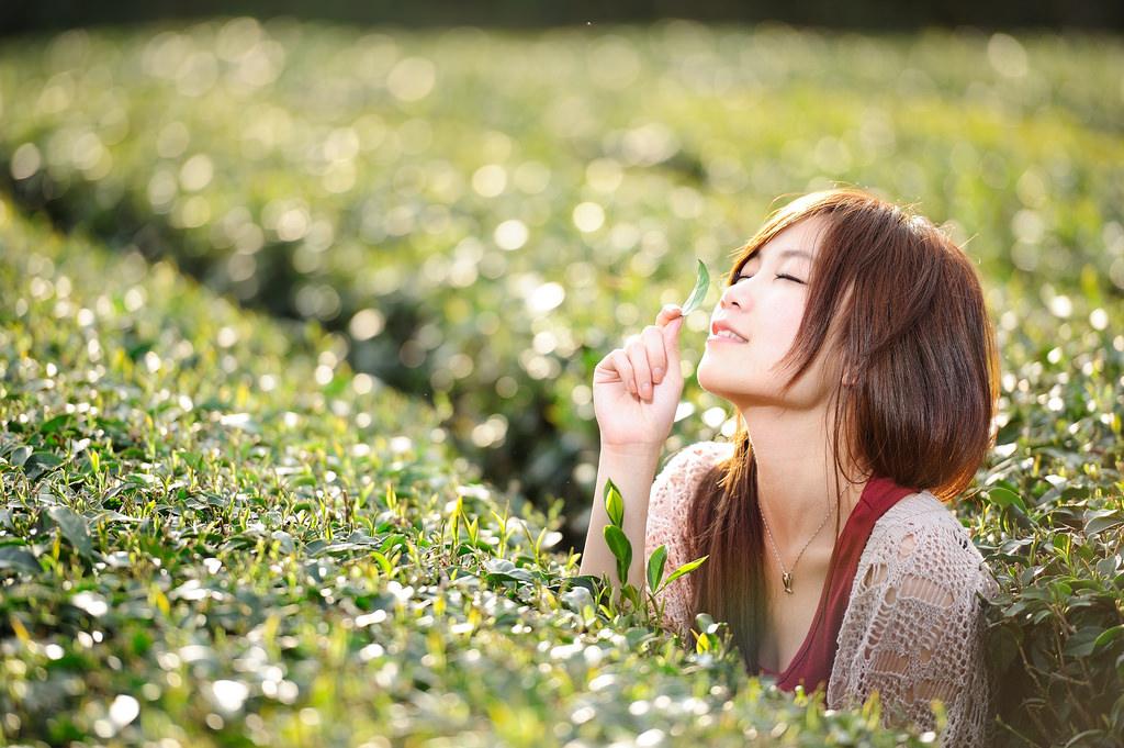 detopx-herbal-tea-diet19