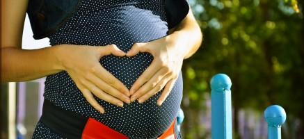 男女それぞれが気を付けるべき、妊活中にやってはいけない12個のタブー