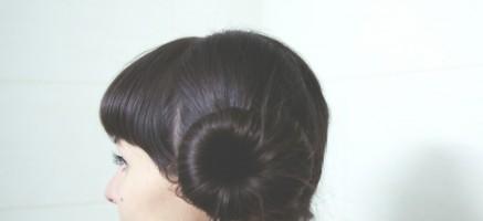 自然乾燥は逆効果!?正しいドライヤーの使い方で美髪になろう!