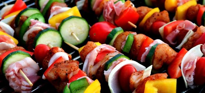 食べて痩せたいあなたへ♡良質なカロリーを摂取する肉食ダイエットのススメ