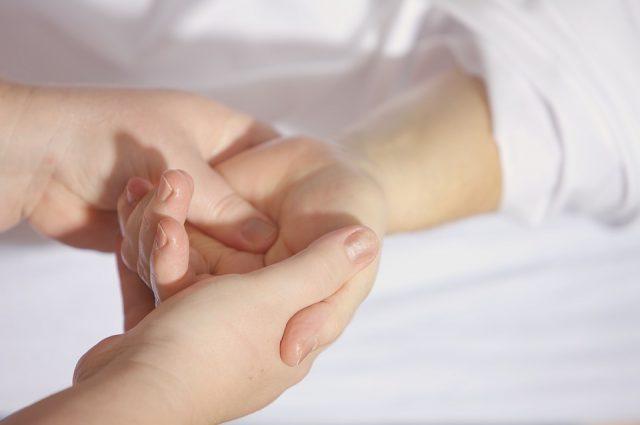 elbow-darkening09