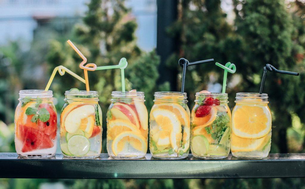 enzyme-drink-diet