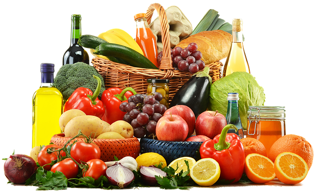 enzyme-drink-diet2