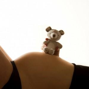 妊娠中は脱毛はしていいの?胎児に与える影響が心配・・・