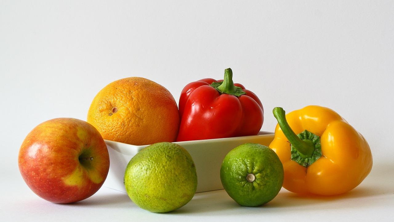 糖質制限ダイエットに効果的なおすすめ食品