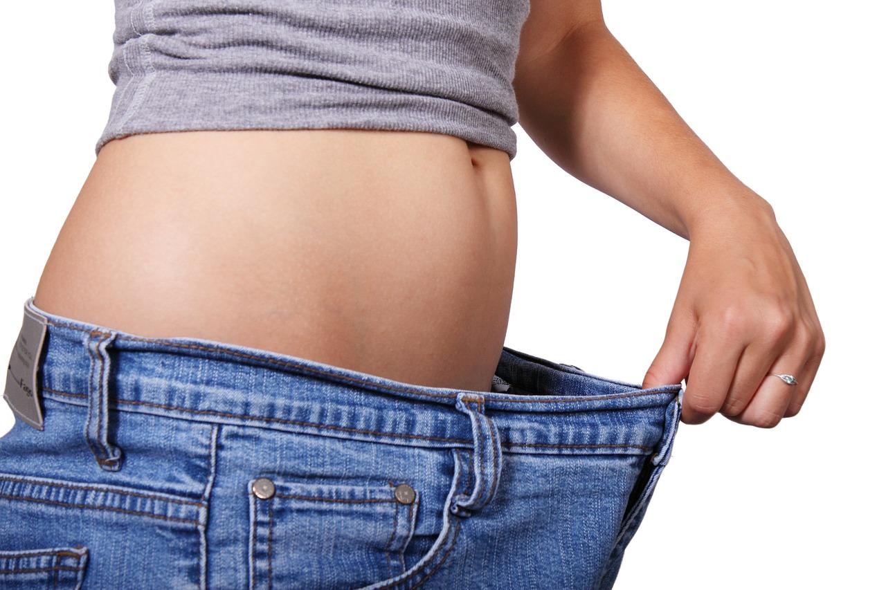 糖質制限ダイエットを成功させるために