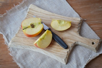 fruit-vinegar-howtool-kind4