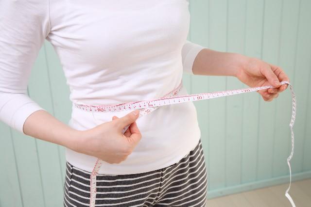 骨盤ストレッチでどうして痩せるの?