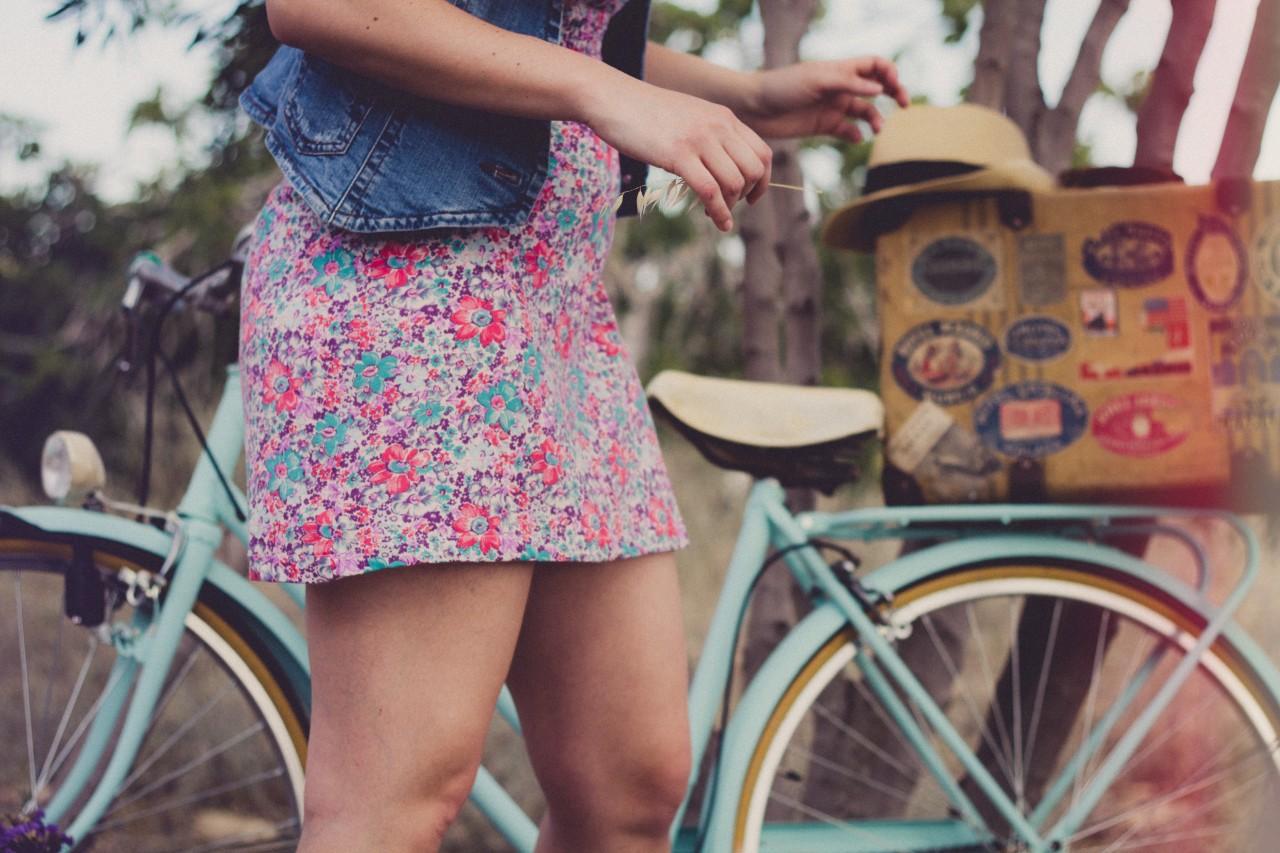grannys-bike-legs-diet01